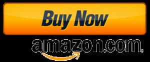 buyFromAmazon