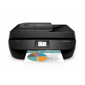 HP OFFICEJET 4650 REVIEW