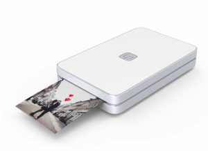 LIFEPRINT 2×3 PORTABLE PHOTO AND VIDEO PRINTER REVIEW